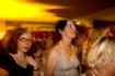 Die Nacht der Nächte Hanau 13.09.08