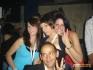 DNDN2008 10