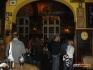 DNDN2008 11
