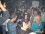 DNDN2008 1