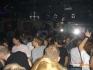 DNDN2008 3