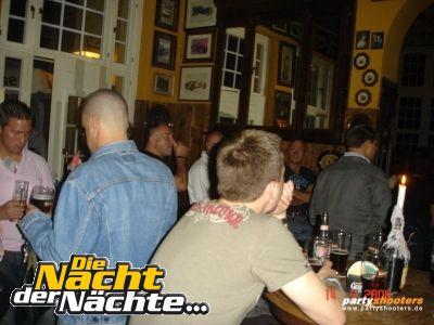 DNDN2008 7