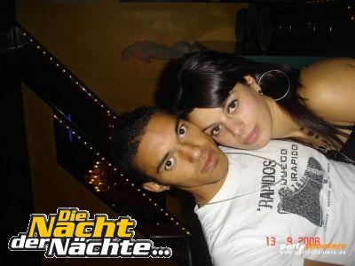 DNDN2008 5