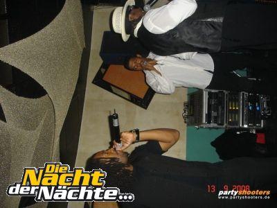 DNDN2008 9